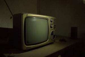 tv0818