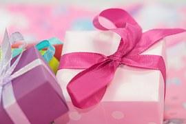 gift-553150__180