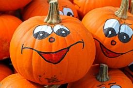 pumpkins-469641__180
