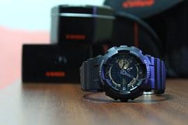 watch-614070__180
