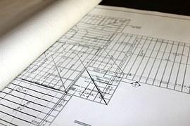 blueprints-894779__180