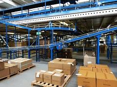 logistics-852939__180