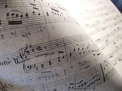 music-277281__180