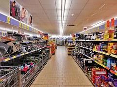 supermarket-507295__180