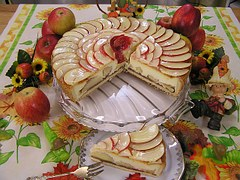 apple-pie-114647__180