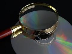 cd-630290__180