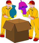 movers-24403__180