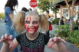 zombie-500828__180