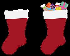 christmas-stockings-1092447__180