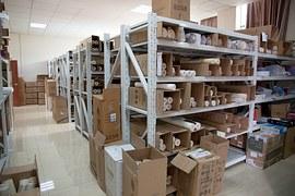 factory-700588__180