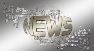 news-644845__180