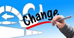 change-1076218__180