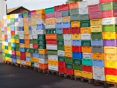 fish-boxes-988590__180